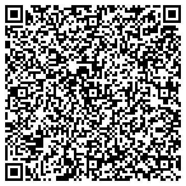 QR-код с контактной информацией организации ЦЕНТР ПОГОНАЖНЫХ ИЗДЕЛИЙ, ЧП