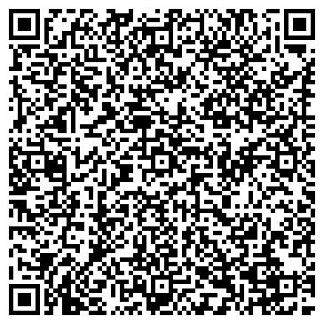 QR-код с контактной информацией организации ЦИТАДЕЛЬ 2011-ПЛЮС, ООО