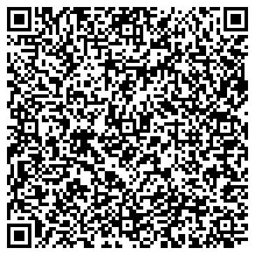 QR-код с контактной информацией организации НАДЕЖНЫЙ ИНСТРУМЕНТ, ООО