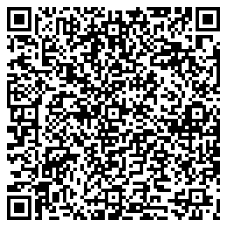 QR-код с контактной информацией организации ПУТИНА