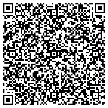 QR-код с контактной информацией организации ПИТЕР ИЗДАТЕЛЬСКИЙ ДОМ
