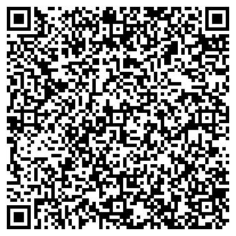 QR-код с контактной информацией организации ГАЗЕТЫ-ЖУРНАЛЫ