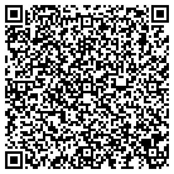 QR-код с контактной информацией организации КАНЦТОВАРЫ РИТА, ЗАО