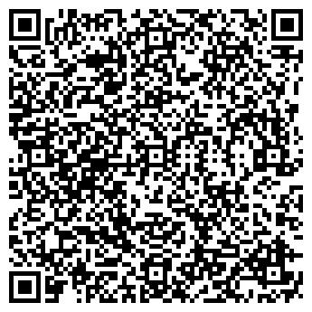 QR-код с контактной информацией организации КОСТИНСКИЙ, ЧП