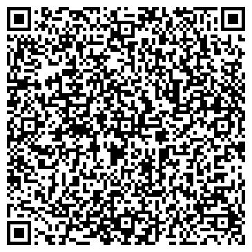 QR-код с контактной информацией организации ПЭТ-НОРДИК СЕРВИС, ООО