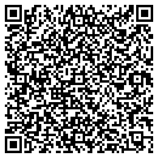 QR-код с контактной информацией организации БОНИФАЦИЙ