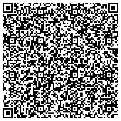 QR-код с контактной информацией организации МЕЖДУНАРОДНАЯ ФЕДЕРАЦИЯ ОБЩЕСТВ КРАСНОГО КРЕСТА И КРАСНОГО ПОЛУМЕСЯЦА РЕГИОНАЛЬНАЯ ДЕЛЕГАЦИЯ ПО ЦЕНТРАЛЬНОЙ АЗИИ