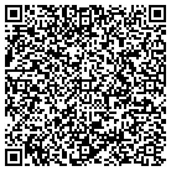 """QR-код с контактной информацией организации Торговый дом """"Содружество"""""""