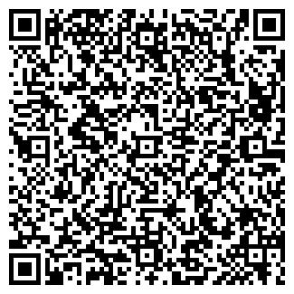 QR-код с контактной информацией организации ЛИАТРИС СПБ, ООО