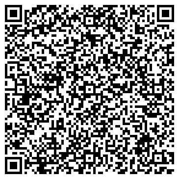 QR-код с контактной информацией организации РТК-ХОЛДИНГ ОПТОВАЯ ФИРМА