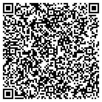QR-код с контактной информацией организации САМПСОНИЕВСКИЙ ТЦ