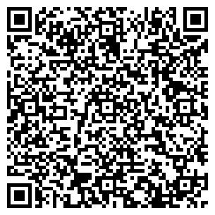 QR-код с контактной информацией организации ОКНА ЧЕСМЫ