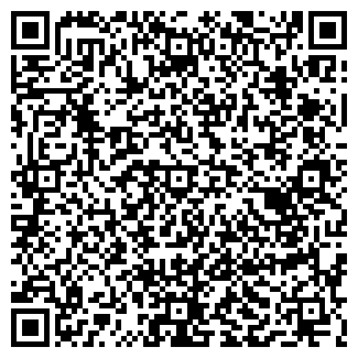 QR-код с контактной информацией организации БАЛДОРС