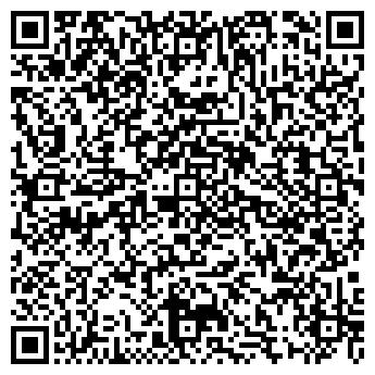 QR-код с контактной информацией организации МОТОРОЛА ПРЕДСТАВИТЕЛЬСТВО