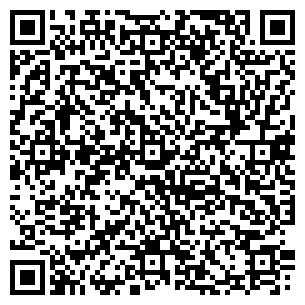 QR-код с контактной информацией организации ЕВРОДОРС