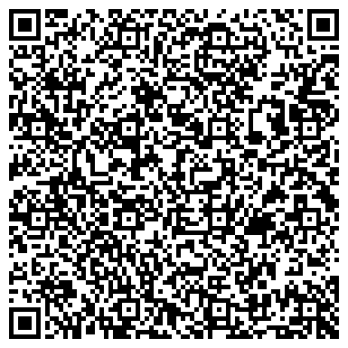 QR-код с контактной информацией организации ПЕТЕРБУРГСКАЯ ДВЕРНАЯ СЛУЖБА, ООО