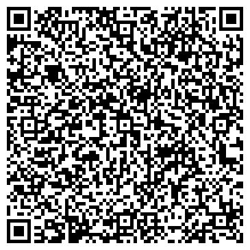 QR-код с контактной информацией организации НАЦИОНАЛЬНАЯ ГОСУДАРСТВЕННАЯ КНИЖНАЯ ПАЛАТА РК