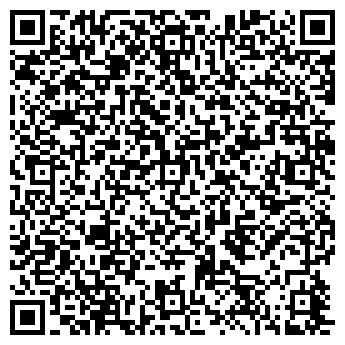 QR-код с контактной информацией организации СТРОЙ-САНТЕХБАЛТ, ООО