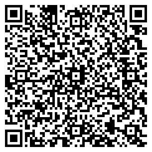 QR-код с контактной информацией организации Т-ТРИ