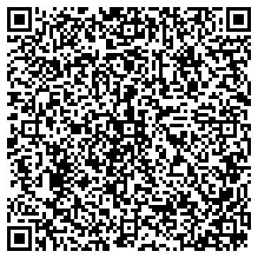QR-код с контактной информацией организации ЦЕНТР ЭЛИТНЫХ ДВЕРЕЙ, ООО