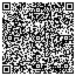 QR-код с контактной информацией организации DIERRE