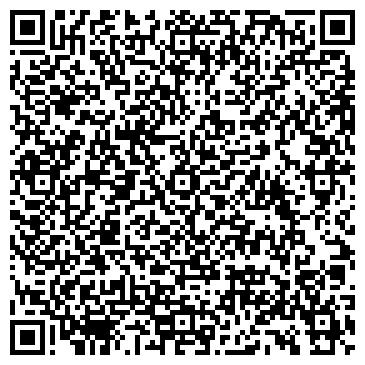 QR-код с контактной информацией организации ОБЪЕДИНЕННАЯ СТРОИТЕЛЬНАЯ КОРПОРАЦИЯ ЗАО