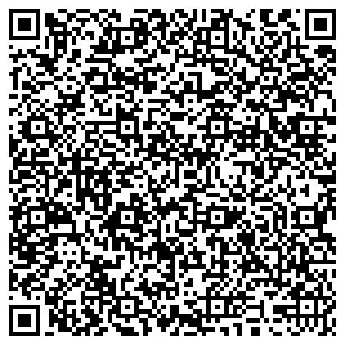 QR-код с контактной информацией организации № 12 ШКОЛА-ИНТЕРНАТ ДЛЯ ДЕТЕЙ-СИРОТ (КОРРЕКЦИОННАЯ)