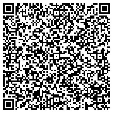 QR-код с контактной информацией организации № 4 ПСИХОНЕВРОЛОГИЧЕСКИЙ