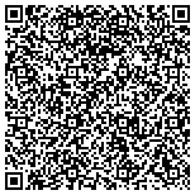 QR-код с контактной информацией организации СЕВЕРНЫЙ СОЮЗ ОБЩЕСТВЕННАЯ ОРГАНИЗАЦИЯ ИНВАЛИДОВ