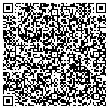 QR-код с контактной информацией организации АДВОКАТСКОЕ БЮРО АНДРЕЯ ДАЕВА, ООО