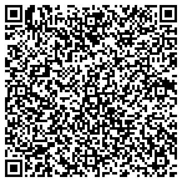 QR-код с контактной информацией организации АДВОКАТСКОЕ БЮРО БИЗНЕС-АДВОКАТ