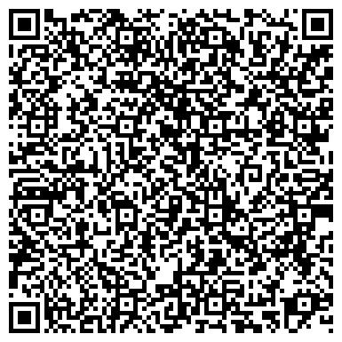 QR-код с контактной информацией организации БАЧУРИНА Д. В. АДВОКАТСКИЙ КАБИНЕТ