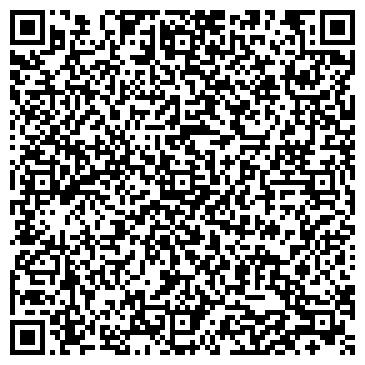 QR-код с контактной информацией организации ЗАГАЛЬСКИЙ М. Д. АДВОКАТ