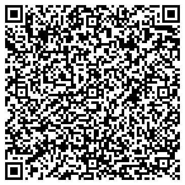QR-код с контактной информацией организации ЗАЩИТА АДВОКАТСКАЯ КОНТОРА