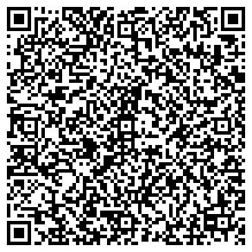 QR-код с контактной информацией организации КОНСУЛ КОЛЛЕГИЯ АДВОКАТОВ