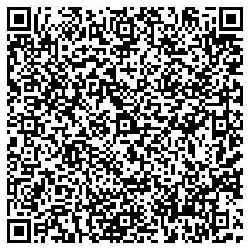 QR-код с контактной информацией организации МАГОМЕДОВ О. Г. АДВОКАТ