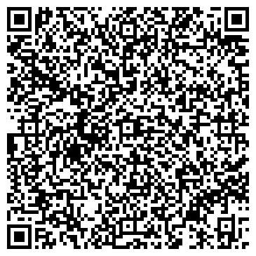 QR-код с контактной информацией организации МИШИНА О. А. АДВОКАТ
