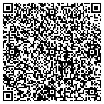 QR-код с контактной информацией организации ПОПРАВКО Н. Б. АДВОКАТ