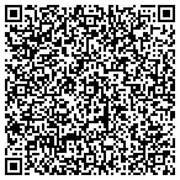 QR-код с контактной информацией организации ПОСАДОВ В. Г. АДВОКАТ