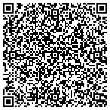 QR-код с контактной информацией организации САНКТ-ПЕТЕРБРУГСКАЯ КОЛЛЕГИЯ АДВОКАТОВ