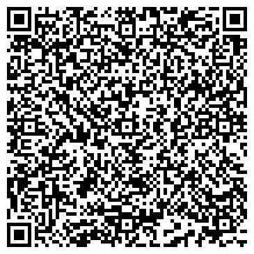 QR-код с контактной информацией организации БАЛТИЙСКАЯ НЕДВИЖИМОСТЬ, ООО