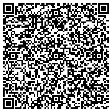 QR-код с контактной информацией организации КОНСУЛЬТАЦИИ-ПРАВО-СЕРВИС, ООО
