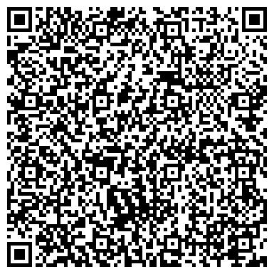 """QR-код с контактной информацией организации ООО """"Юридическое бюро """"Фемида"""""""