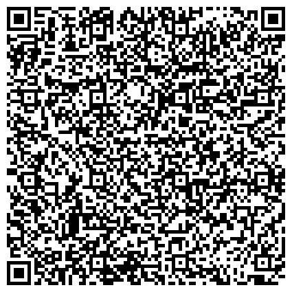 QR-код с контактной информацией организации Нотариальная контора нотариусов Санкт-Петергурга Коркуновой Л. Н. и Девятияровой М. А.