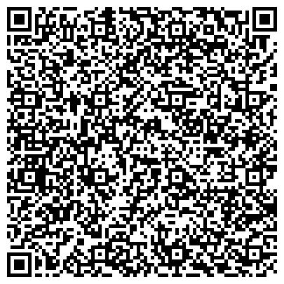 """QR-код с контактной информацией организации """"Торговый Дом «Станкомашторг»"""