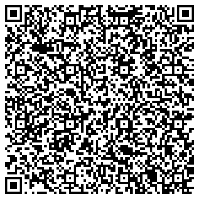 QR-код с контактной информацией организации ВЫБОРГСКИЙ РАЙОН ХАЛАМОВОЙ В. А. НОТАРИАЛЬНАЯ КОНТОРА