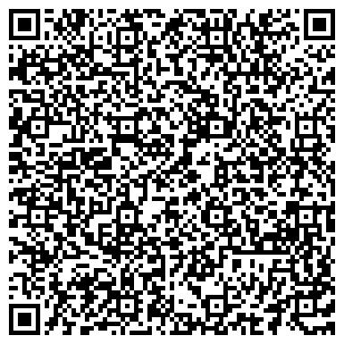 QR-код с контактной информацией организации КАЛИНИНСКИЙ РАЙОН ВОРОНОВОЙ Л. А. НОТАРИАЛЬНАЯ КОНТОРА
