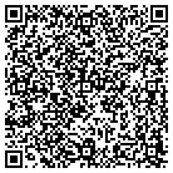 QR-код с контактной информацией организации ТАВОЛ КОМПАНИЯ, ООО