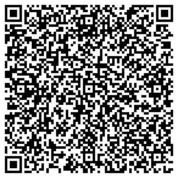 QR-код с контактной информацией организации КОНСАЛТИНГО-АУДИТОРСКАЯ ФИРМА, ООО