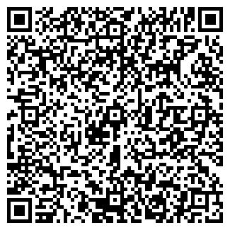 QR-код с контактной информацией организации АКРИТ, ООО